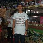 Photo of Fair Warung Bale - Fair Future Foundation