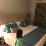 Photo of Playa Garden Selection Hotel & Spa