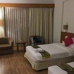 Foto de The Royal Paradise Hotel & Spa
