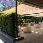 Photo of Hotel Spa Jardines de Lorca