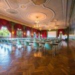 Photo of Hotel Seeburg