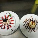 Photo of Pizzeria Ristorante Chalet SetteMari