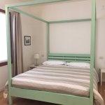 Photo of La Foresteria Bed & Breakfast