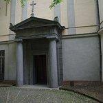 Tomba di Camillo Benso Conte di Cavour