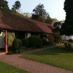 Photo of Bulembu Country Lodge