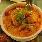 Ton Ma Yom Thai Food Restaurant Foto