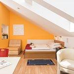 Photo of Appartements Ferchergasse