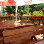 Photo de Restauracja Atena