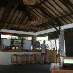 Cocotinos Sekotong, Boutique Beach Resort & Spa ภาพ