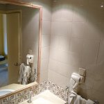 Photo of Hotel Bravo Hammamet