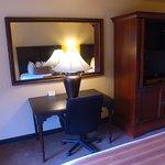 Laurel Hotel & Conference Center Image