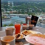 Adlers Hotel Foto