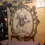 Photo of Sanalejo Cafe Restaurante