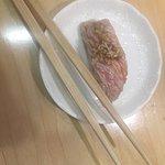 Sushi Shin Japanese Restaurant의 사진