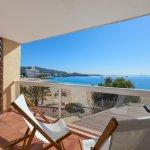 Photo of Sol Beach House Mallorca