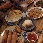 Imchai Thaifood