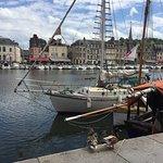 Photo of Le Vieux Bassin