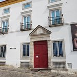 Foto de Museu de Évora