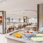 Foto de Hotel Pires Balneario Camboriu