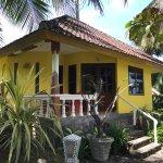 Photo of Villa Arjuna