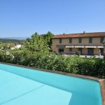 Photo of Bello Stare Traditional Tuscan Resort
