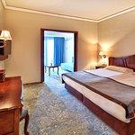 Grifid Hotels Club Hotel Bolero Foto