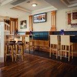 Viking Hotel Waterford Foto