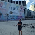 Photo of ME Cancun