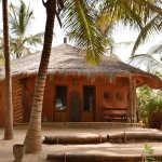Photo of Tama Lodge
