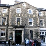 Photo of Golden Lion Hotel