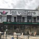 Photo of Hotel des Voiliers