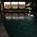 Photo of Rambutan Resort - Phnom Penh