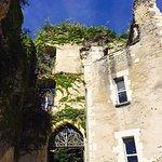 Photo de Chateau de Montresor