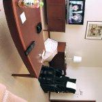 Photo de Hotel New Tsukamono