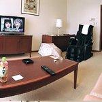 Foto de Hotel New Tsukamono