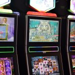 At Stellaris Casino Aruba we try our best to keep a wide variety of slots for our slot players!