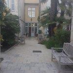 La Baronnie Hôtel & Spa Foto