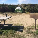 Photo de Ocracoke Campground