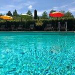 Photo of Hotel Ibis Golfe de Saint Tropez