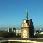 Photo de Radisson Blu Hotel, Rostock