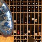 Photo de Don Dino street food & wine bar