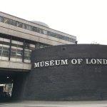 Museum of London UK