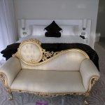 Harlequin Hotel Castlebar Foto