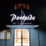 Join us at Portside!