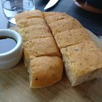 bread which can refill
