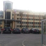 Photo of Mercure Rome Leonardo da Vinci Airport