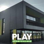 Play Sport Village