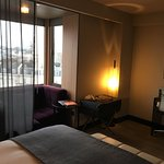 Beautiful room 2