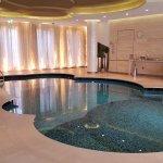 Photo of Waldorf Astoria Berlin