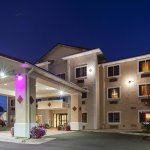 Photo de Best Western Laramie Inn & Suites